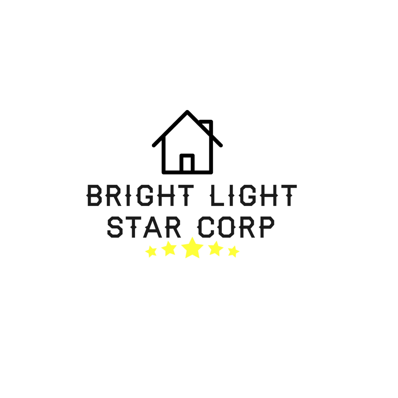 Bright Light Star Corp