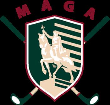 Metropolitan Amateur Golf Association