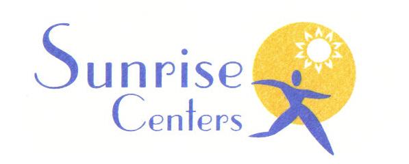 Sunrise Centers