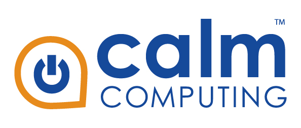 Calm Computer Consulting