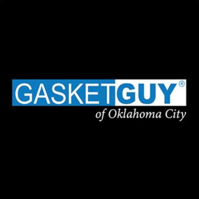 Gasket Guy of OKC / Tulsa