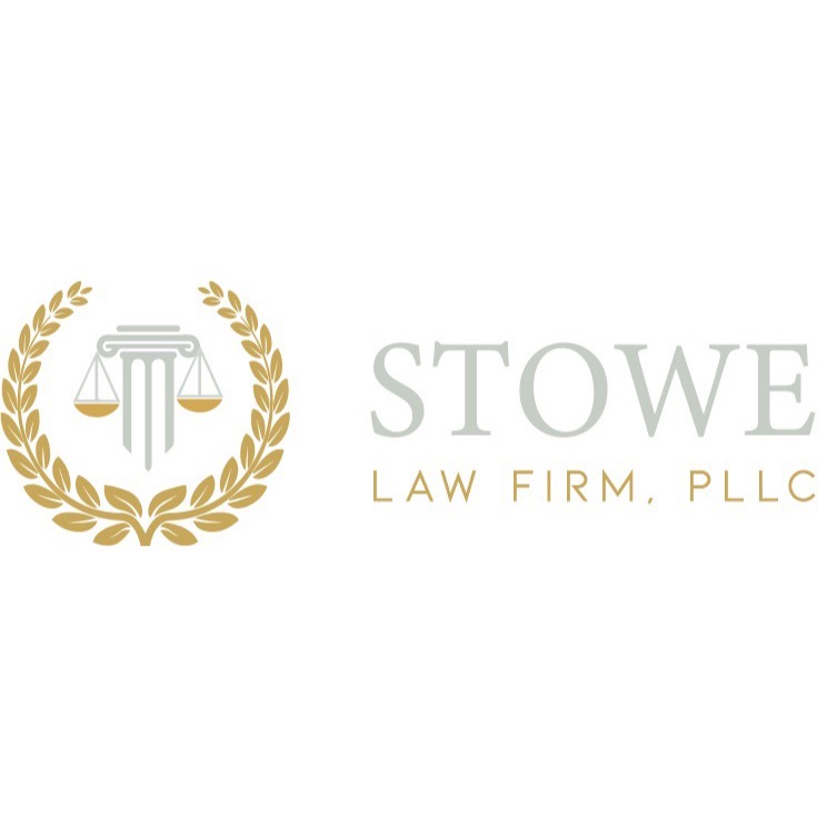 Stowe Law Firm PLLC