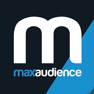 MaxAudience Inc   Online Marketing Company