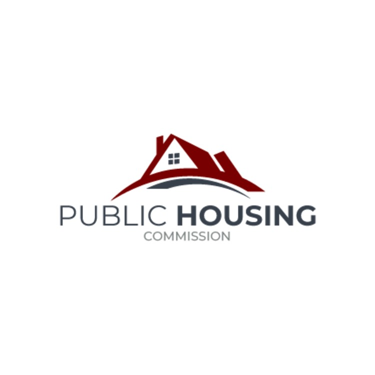 Public Housing Commission of the City of Marshall