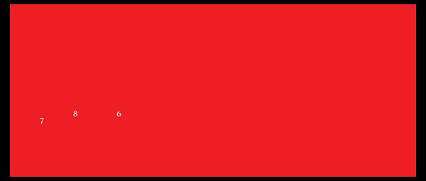 Luxury Limousine Hollywood Playnight