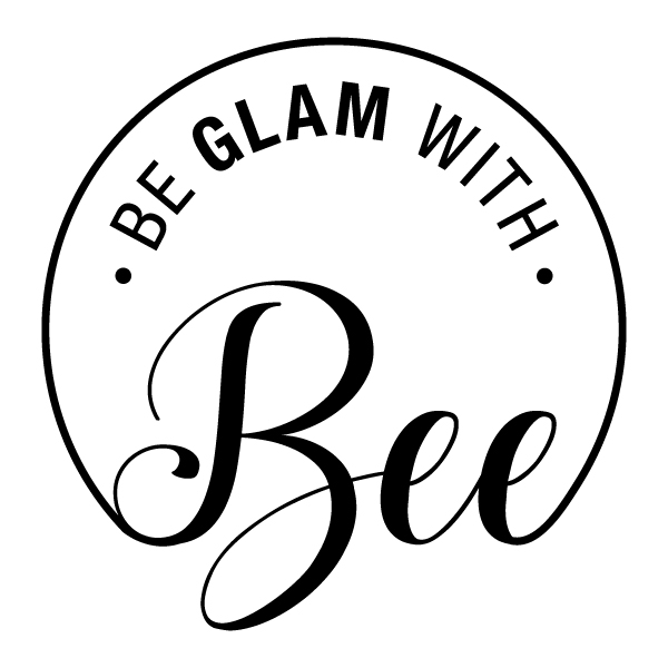 Be Glam With Bee