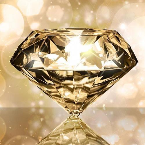 Southwest Jewelry Appraisals