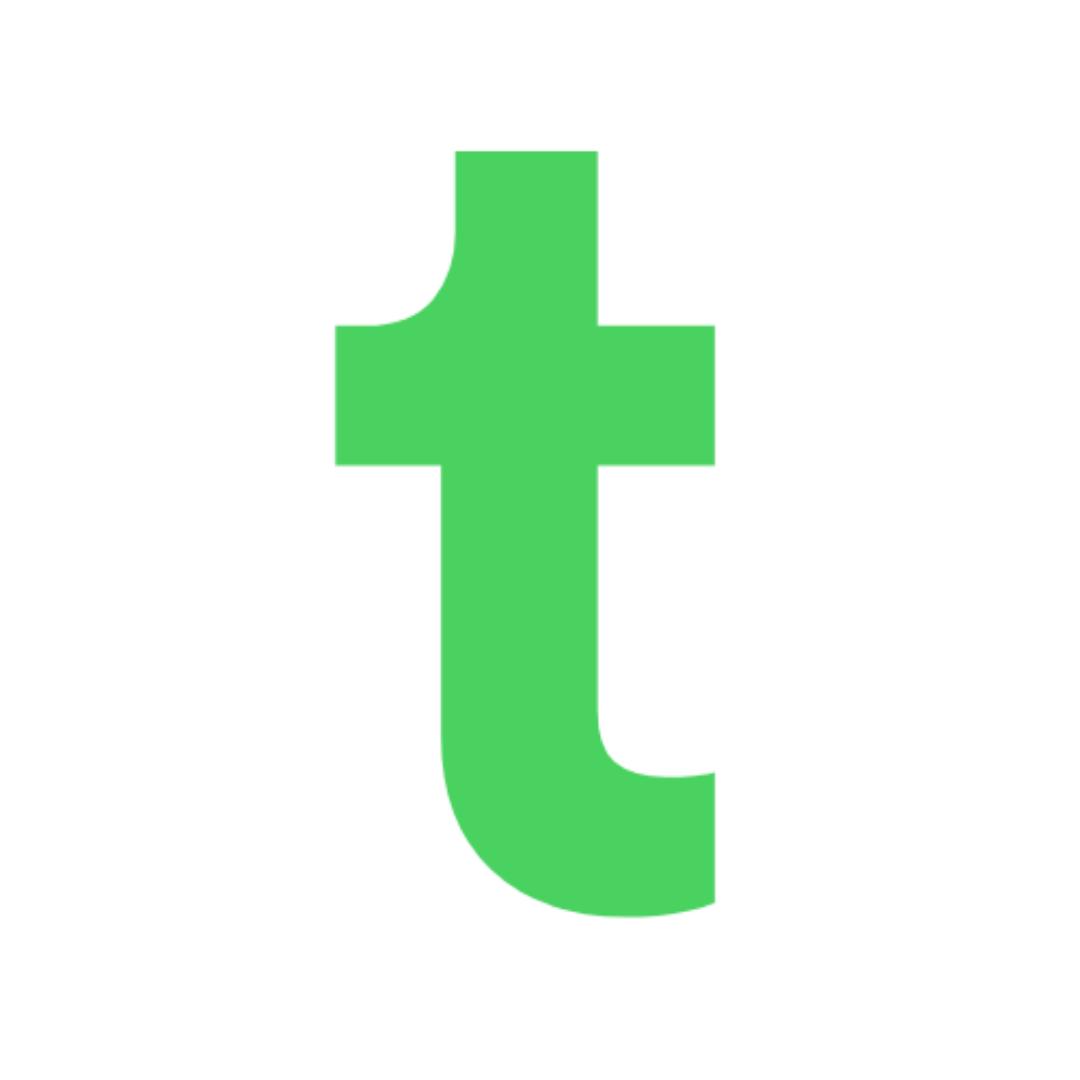 Tradius | Local SEO Agency For Tradies