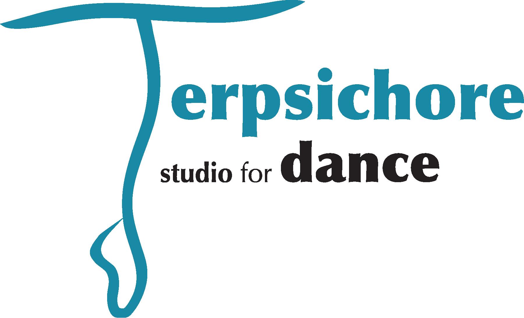 Terpsichore Studio for Dance