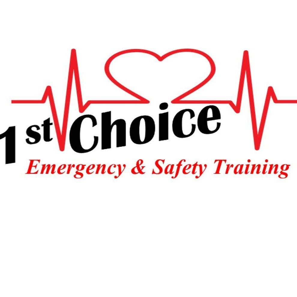 1st Choice Emergency & Safety Training LLC