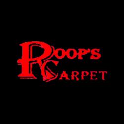 Roop's Carpet - 221070