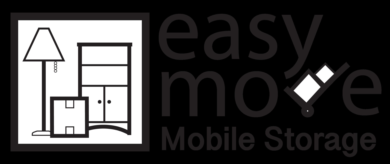 Easy Move Mobile Storage
