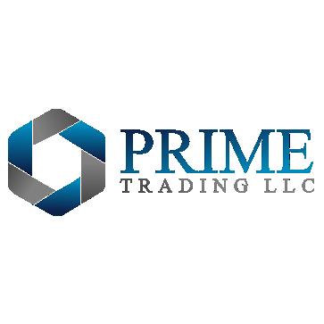 Prime Trading LLC