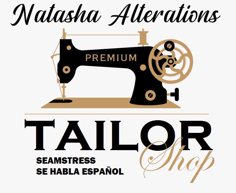 Natasha Alterations