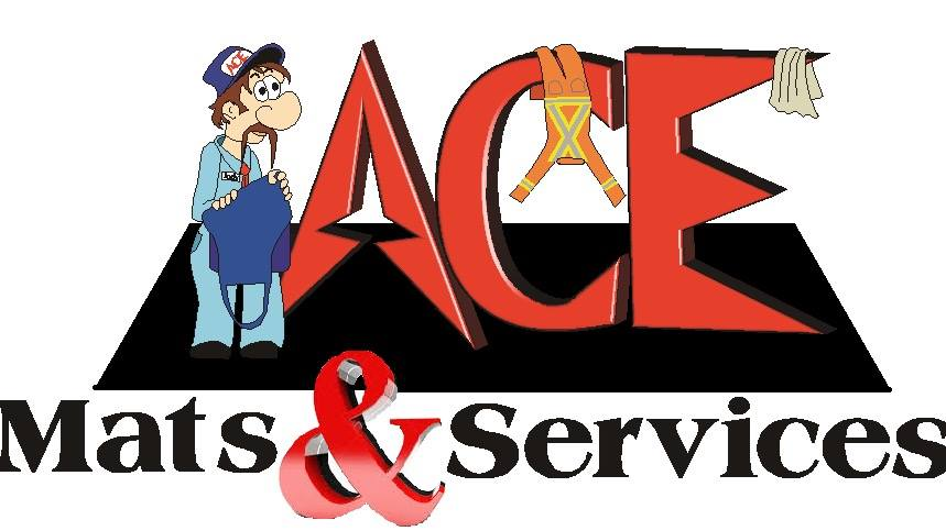 Ace Mats and Services
