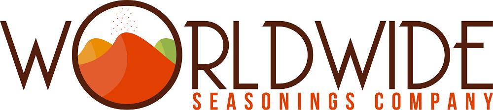 Worldwide Seasonings Company