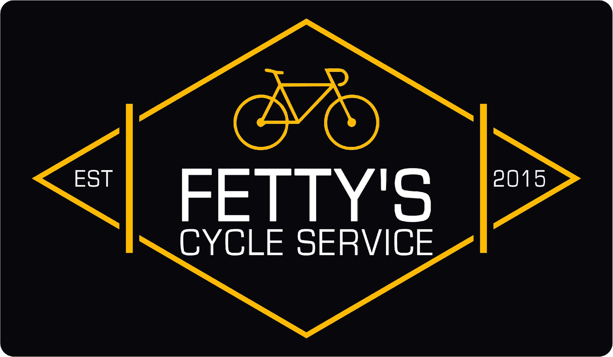 Fetty's Cycle Service