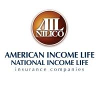 American Income Life: AO