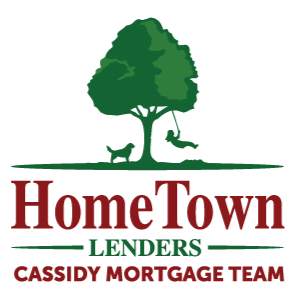 HomeTown Lenders - Cassidy Mortgage Team