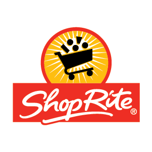 ShopRite of Albany Fuel Station