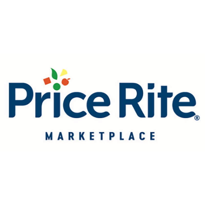 Price Rite of Amherst
