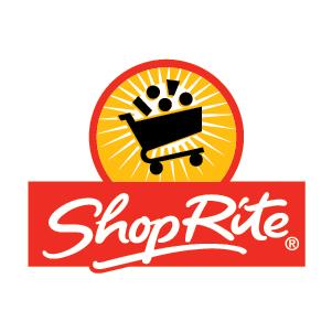 ShopRite of Passaic on Paulison Ave