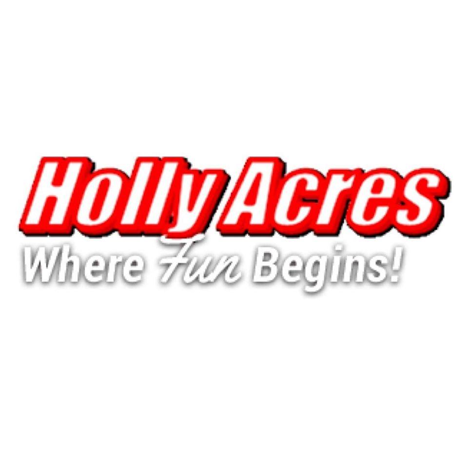 Holly Acres Marine