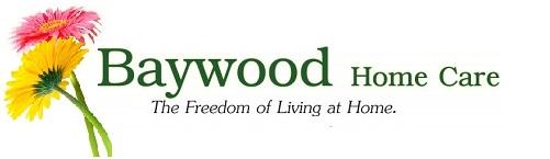 Baywood Home Care