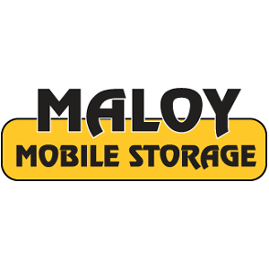 Maloy Mobile Storage