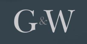 Gerl & Whitten PLLC