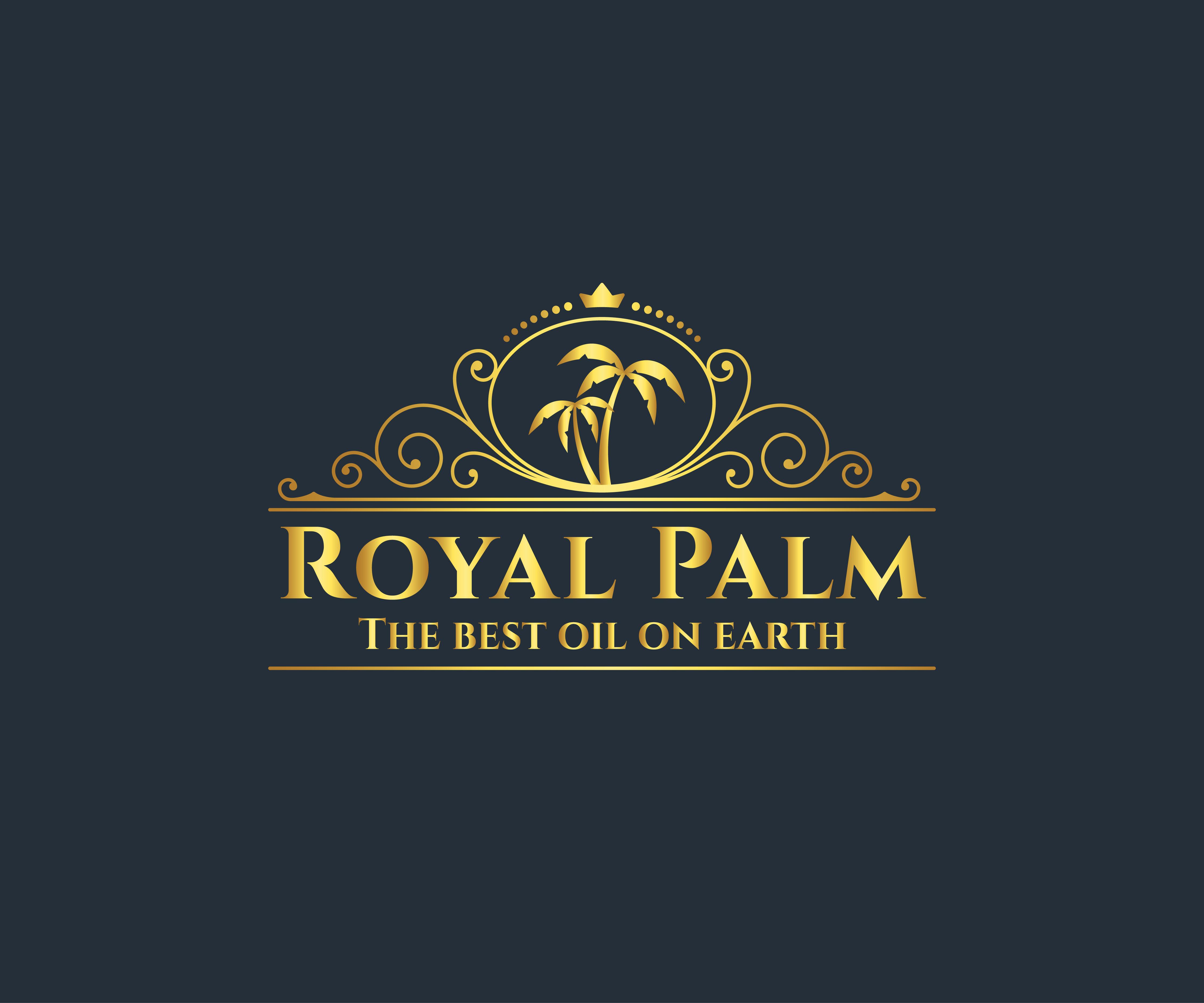 Poyal Palm Oil . Com