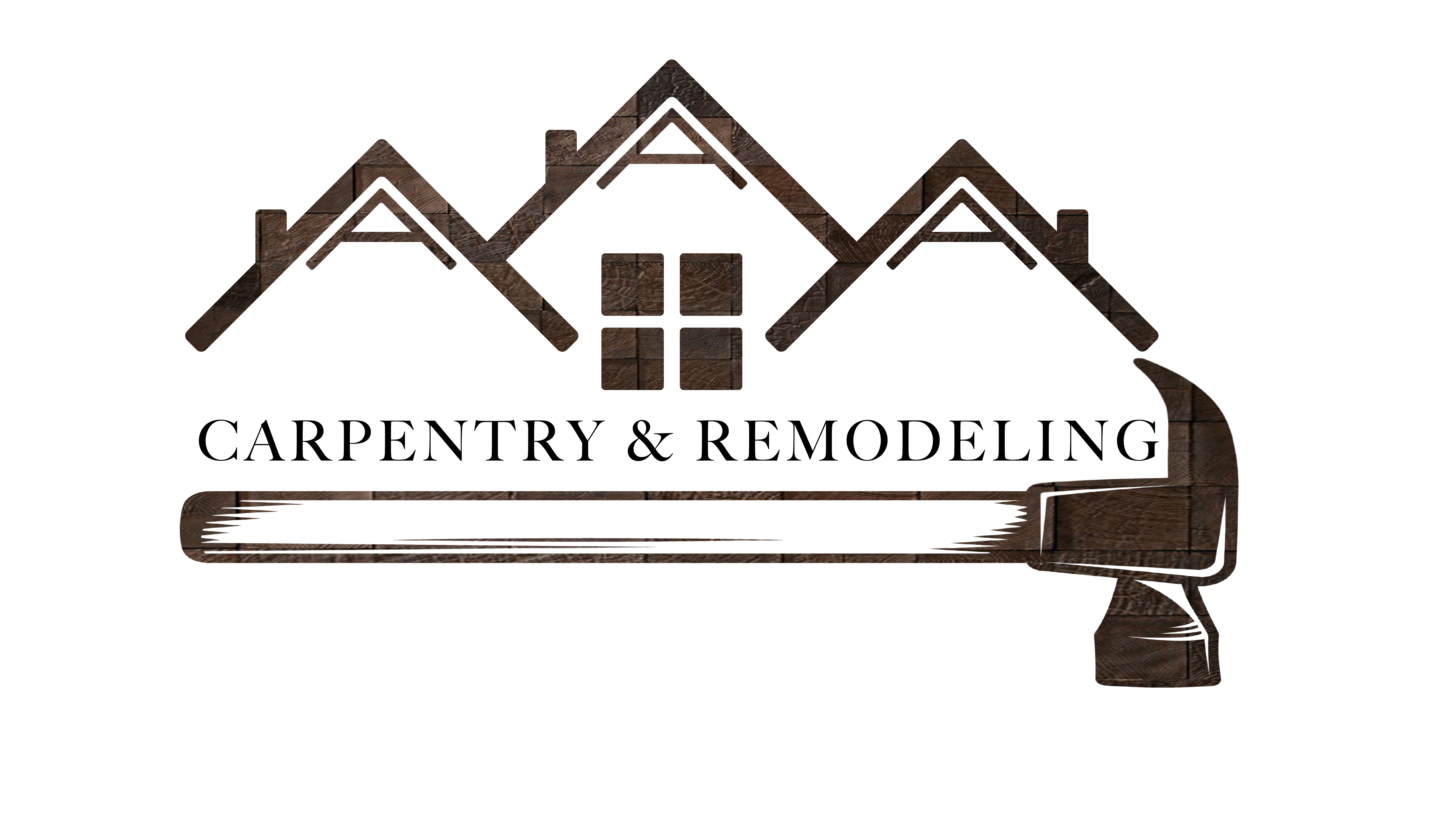 Image 1 | AAA Carpentry & Remodeling
