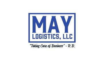 May Logistics LLC