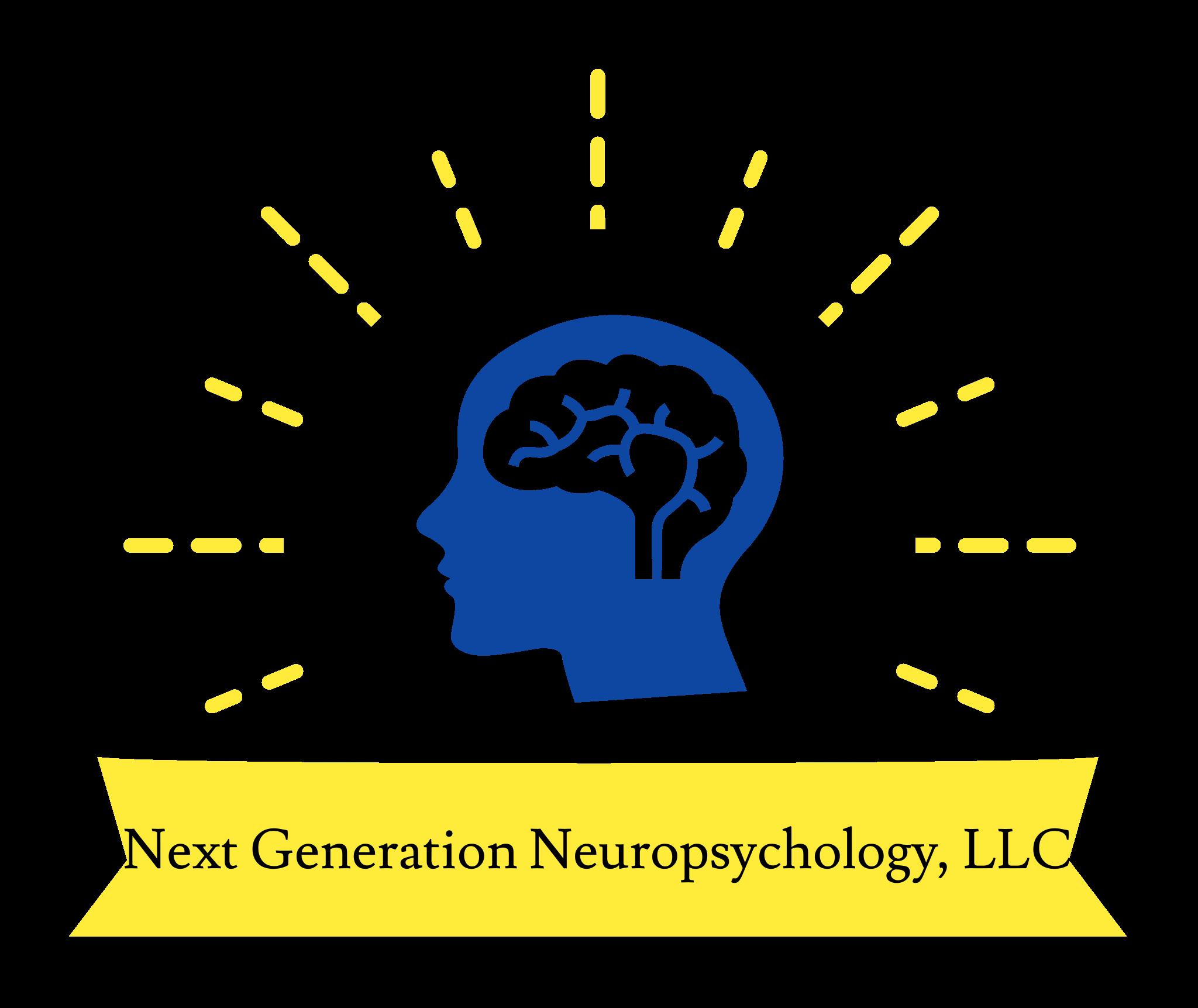 Next Generation Neuropsychology LLC