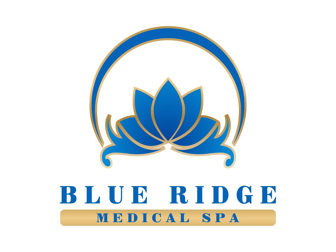 Blue Ridge Medical Spa