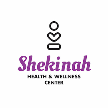 Shekinah Health & Wellness Center