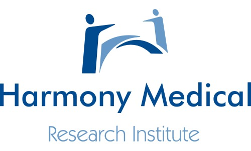 Harmony Medical Research Institute