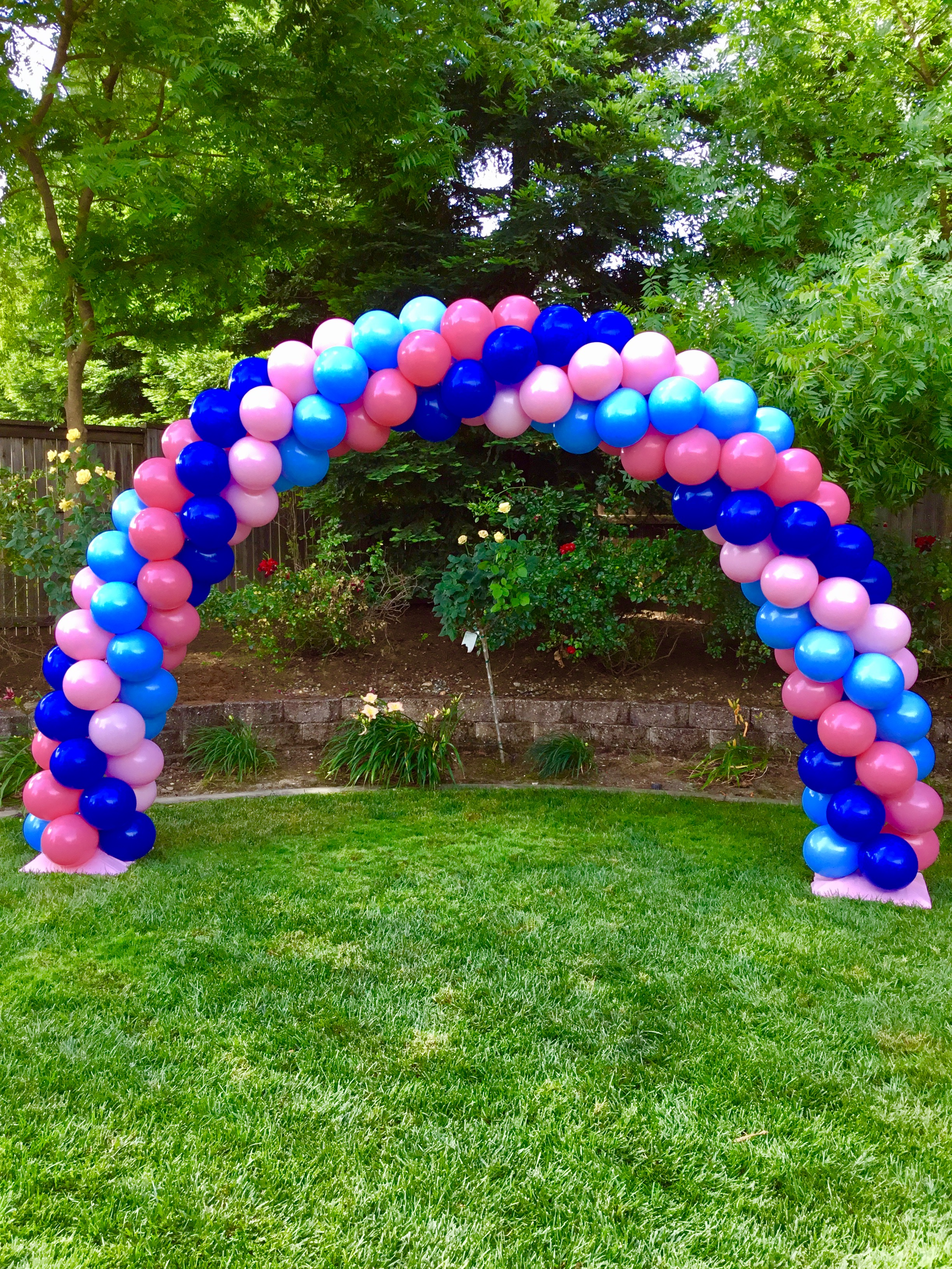 A WOW Balloon Creations
