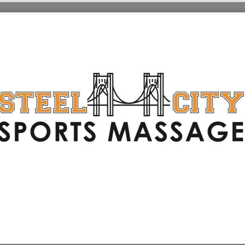 Steel City Sports Massage