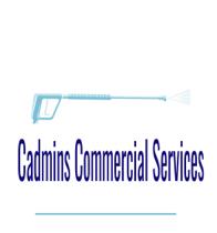 Cadmins Commercial Services LLC
