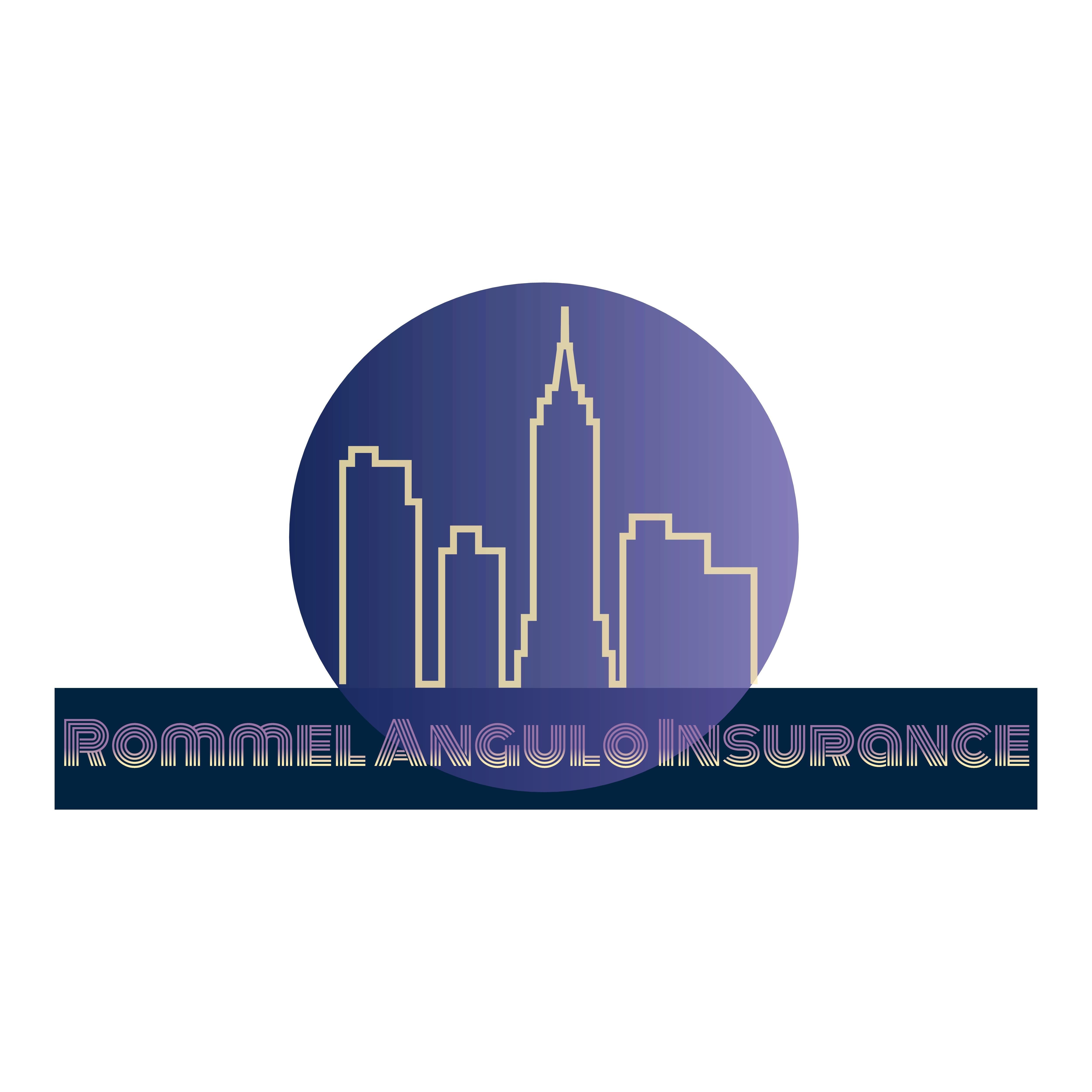 Rommel Angulo Insurance LLC