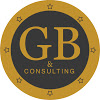 Guardian Billing & Consulting