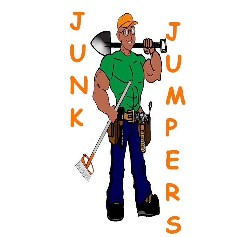 Junk Jumpers LLC