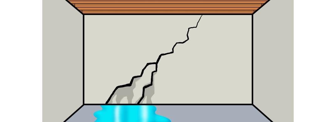 Caulk King and Waterproofing