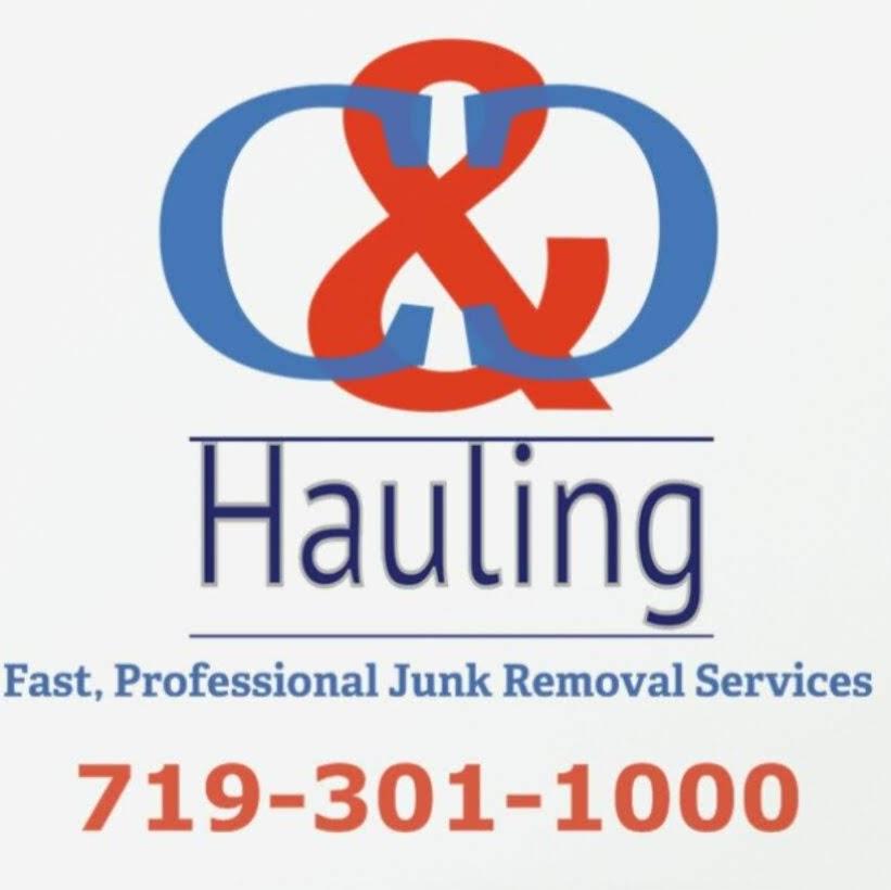 C&C Hauling