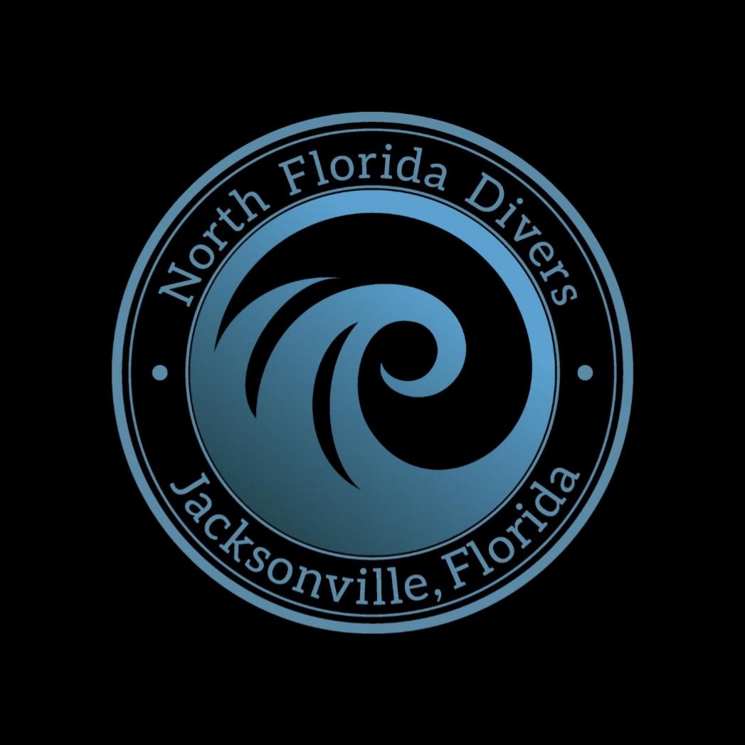 North Florida Divers