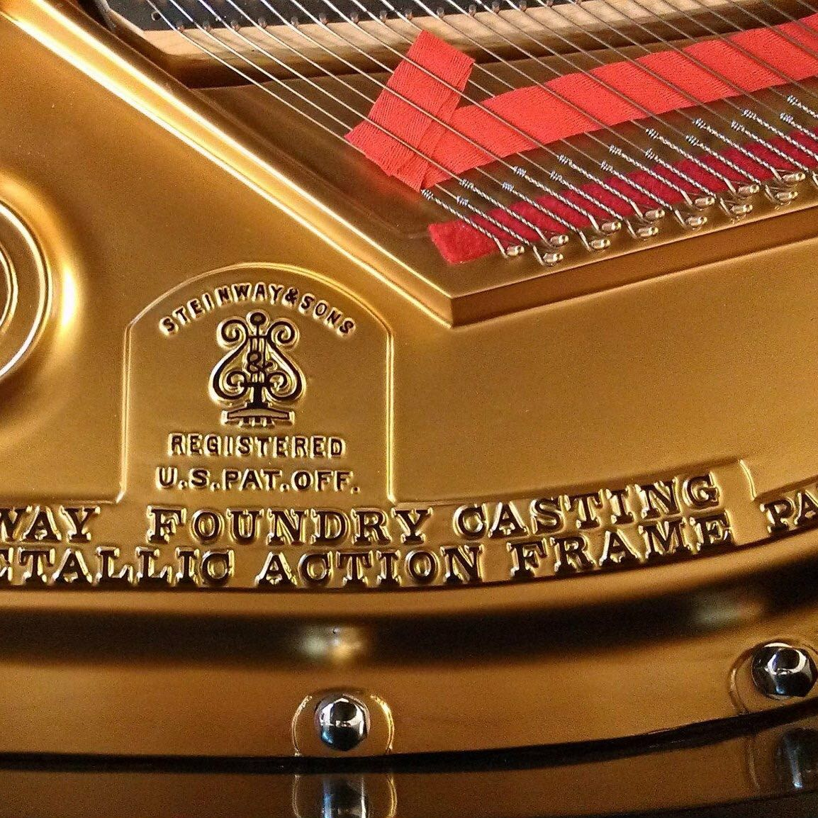 Craftsman Piano Services Tuning Repair Restoration Moving and Storage