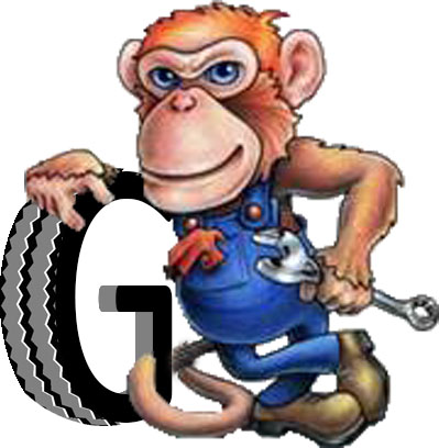 Griff's Auto Repair
