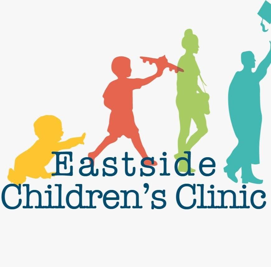 Eastside Childrens Clinic