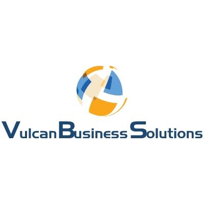 Vulcan Business Solutions